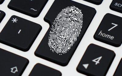 Sauvegarde des données : bonnes pratiques pour une meilleure sécurité