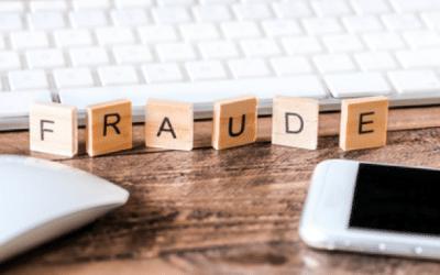L'escroquerie aux faux ordres de virement (ou FOVI)