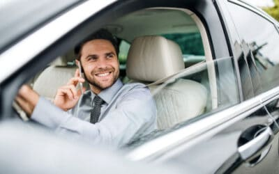 Zoom sur l'assurance Auto-Mission!