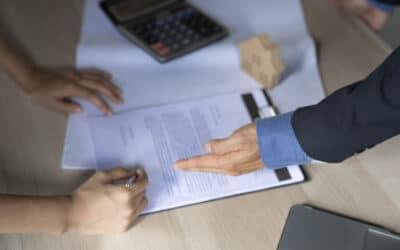 Zoom Assurance emprunteur : Loi Hamon & Amendement Bourquin, quelles différences ?