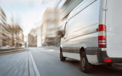 Zoom sur l'Assurance Transport pour propre compte