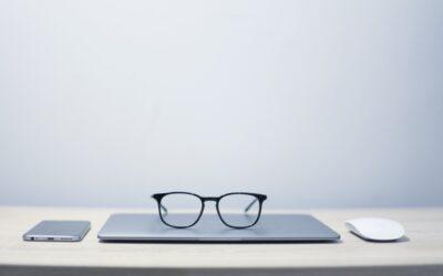 Zoom sur l'assurance Responsabilité du Dirigeant ou RCMS