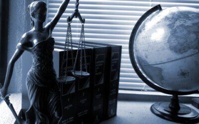 Zoom sur l'Assurance Protection juridique