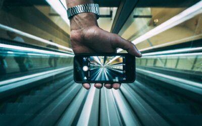 Mobilité et Sécurité numérique