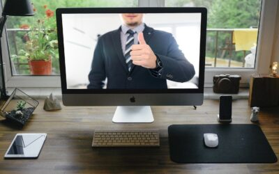 S'assurer une cybersécurité en télétravail